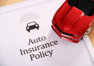 Cheaper Mississippi insurance for a RAV4
