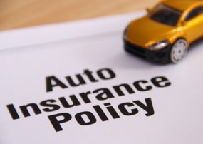 Save on auto insurance for drivers with at-fault accidents in Alabama