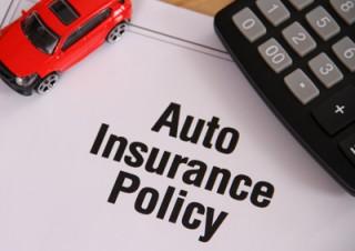 Cheaper Nebraska car insurance for safe drivers