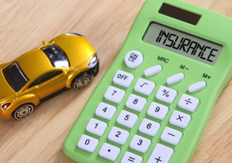 Save on auto insurance for low mileage drivers in Maryland