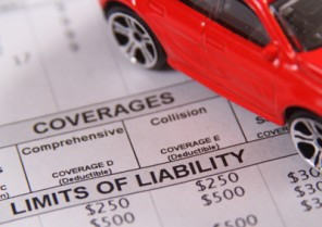 Save on car insurance for pre-owned vehicles in New York
