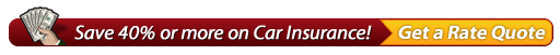 find Volvo 244 insurance