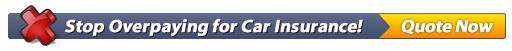 Dodge W350 Pickup insurance rates