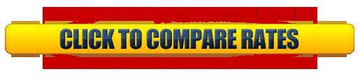 Cabrio insurance cheap