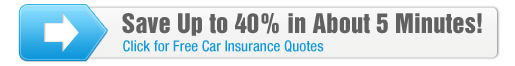 MKT insurance cheap