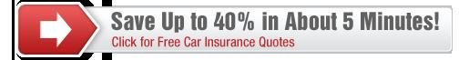 Waukegan insurance comparisons