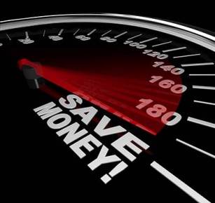 Save on car insurance for an Accord in Nebraska