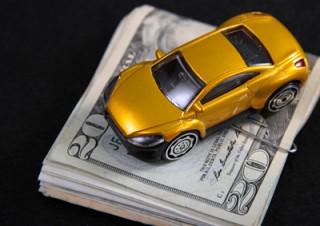 Cheaper Montana car insurance for a Tundra