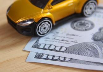 Auto insurance for a Pilot in Oregon