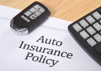 Discounts on auto insurance after a speeding ticket