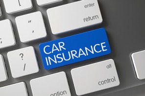 Discounts on insurance for a Ford Explorer