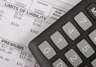 Cheaper Kentucky auto insurance for high risk drivers