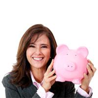 Discover the Best Insurance Rates on an Isuzu Amigo