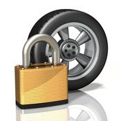Best Ways to Cut Costs When Comparing Mercedes-Benz GL320 BlueTec Insurance