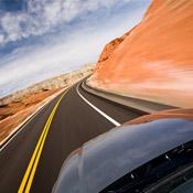 New Strategies for Spending Less for on Elgin Illinois Auto Insurance