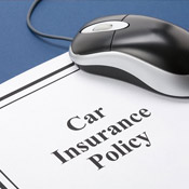 Best Car Insurance Exclusively for Plano, TX Residents
