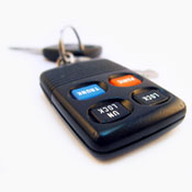 Compare Yonkers, NY Auto Insurance at a Discount With These Tips