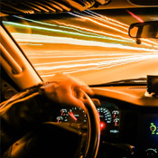 10 Must-Know Tips When Comparing Houston, TX Auto Insurance