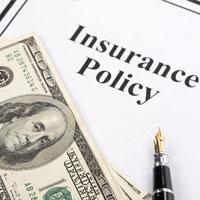 Expert Tips to Saving Money on Irvine California Auto Insurance