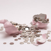 9 Ways to Save Money on Volvo C30 Insurance