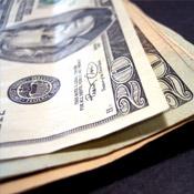 Little Known Methods to Saving Money on Hempstead Car Insurance