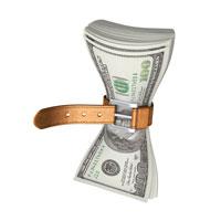 Get Better Insurance Rates on a Porsche Cayman S