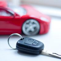 Aurora Illinois car insurance prices