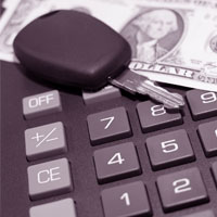 Are Your Oldsmobile Silhouette Car Insurance Rates Draining Your Savings?