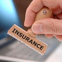 Car insurance in Elgin IL