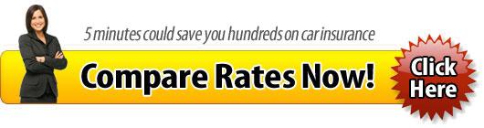 Compare Rates