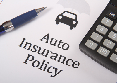 Who Has Cheap Insurance Quotes for a Nissan Altima in Iowa?