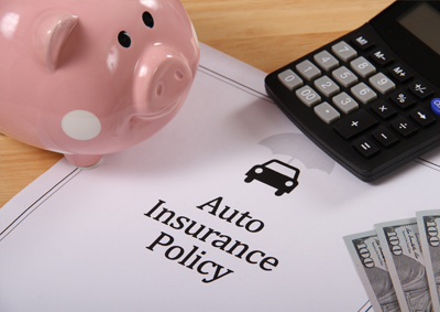 Cheap Insurance Quotes for a Ford Escape in Missouri