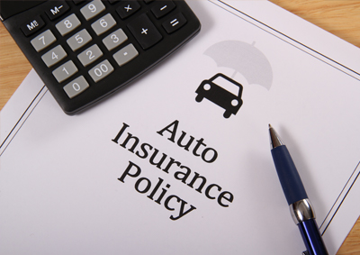 Best Cheap Car Insurance Quotes for Teenage Males in South Carolina