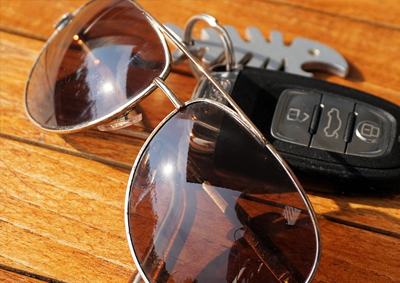 Who Has the Cheapest Car Insurance for Drivers with a Bad Driving Record in North Dakota?