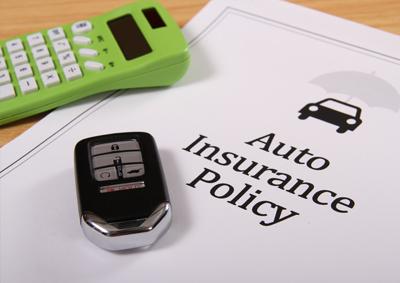 Cheap Insurance for a Honda Pilot in Alabama
