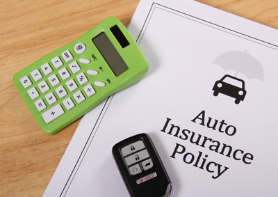 Cheap Car Insurance Quotes for Drivers Under 21 in Montana