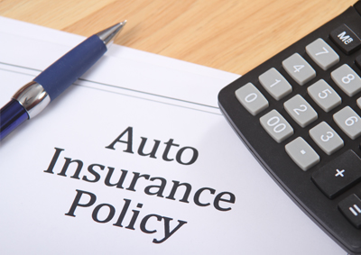 Who Has the Cheapest Auto Insurance Quotes with Multiple Speeding Tickets in Pennsylvania?