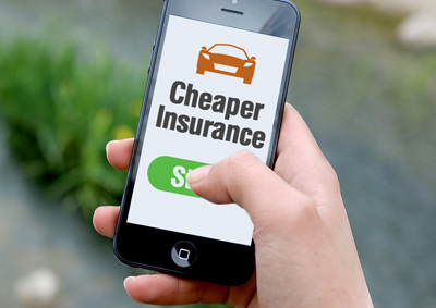 Cheapest Insurance for a Nissan Rogue in South Dakota