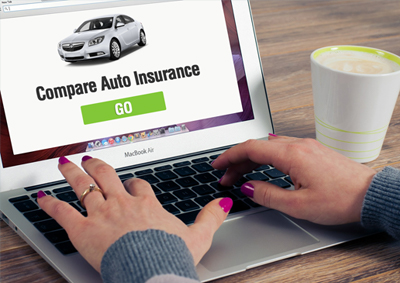 Who Has Cheap Insurance for a Subaru Outback in Illinois?