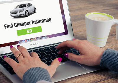 Cheapest Insurance Quotes for a Toyota Corolla in Pennsylvania