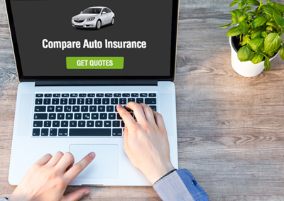 Cheapest Insurance Quotes for a Ford Explorer in North Dakota