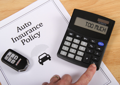 Who Has Cheap Insurance for a Ford Explorer in Tennessee?