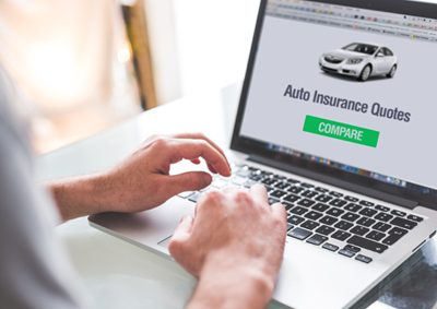Cheap Auto Insurance Quotes for Teenagers in California