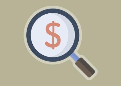 How Much is Insurance for a Hyundai Sonata in Rhode Island?