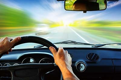 Cheapest Auto Insurance for Infrequent Drivers in Maryland