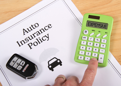 Cheap Insurance for a Nissan Sentra in Connecticut
