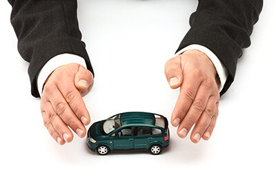 Cheap Insurance Quotes for a Honda Accord in Washington