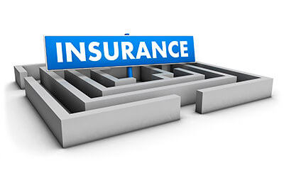 Who Has Cheap Insurance Quotes for a Nissan Sentra in Massachusetts?