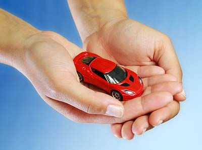 Cheapest Auto Insurance Quotes For 17 Year Olds In Nevada Quoteclickinsure Com