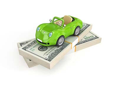 How Much Does Car Insurance Cost for Teenagers in New Hampshire?